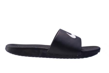 d2097d6a0ee98 Sandália Nike Kawa Slide Masculina 832646-010 - 39 - Blau Blau Sports
