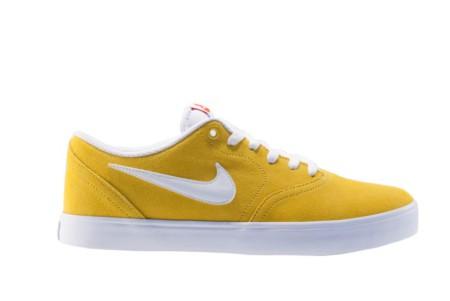 11cde04c997 Tênis Nike SB Check Solar- Masculino -AM 843895-711 - 47 - Blau Blau Sports