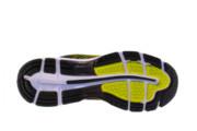 Tênis Asics Masc Gel Nimbus 20 Sulphur-Preto Amarelo T800N.8990 - 40 ... 2425793896f29