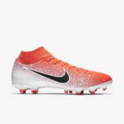 1dd84516bd Chuteira Nike Mercurial Superfly 6 Academy Fg - Adulto AH7362-801