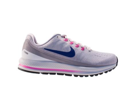 Tênis Nike Air Zoom Vomero 13- Feminino - 922909-009 - 35 - Blau Blau Sports a64f1a85214ab