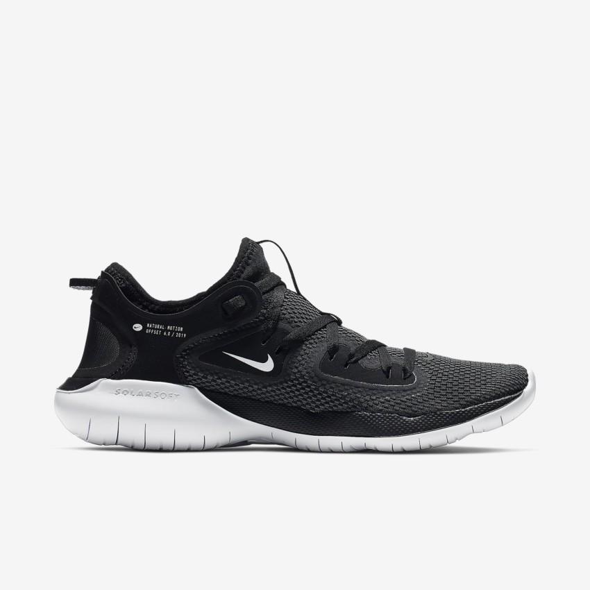 Tênis Nike Flex 2019 Rn Feminino Aq7487 001 36 Blau