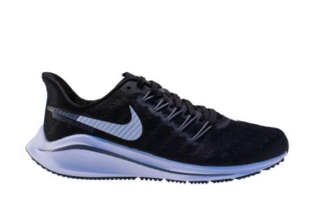 premium selection 24436 67202 Tênis Nike Air Zoom Vomero 14 - Feminino AH7858-010 - 35 - Blau Blau Sports