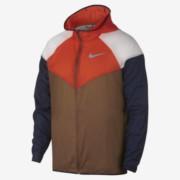 Jaqueta Nike Windrunner - Masculina AR0257-277 42d9ee39bee31