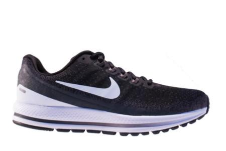 210ab95bb306c Tênis Nike AIR Zoom Vomero 13 - Masculino 922908-001 - 37 - Blau Blau Sports