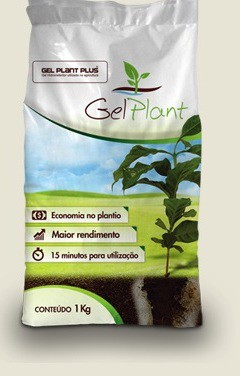 ff30e52cbdc30 GEL PLANT PLUS 01 KG