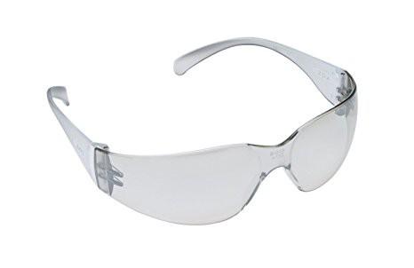 Passe o mouse para ampliar. Óculos de proteção LEOPARDO SS2 modelo esportivo.  Código  5250 66da3fc10d