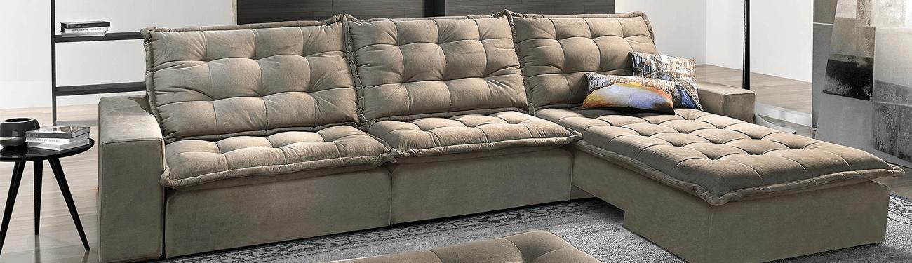 Sofa Retratil Por Que Voce Deveria Ter Um Em Casa