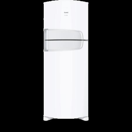 76845ac49 Refrigerador Consul 441L CRM54BB Bem Estar Frost Free Duplex Branco