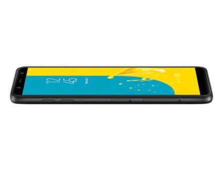 fc5aae5fc4 Smartphone Samsung Galaxy J810M J8 Dual Chip Android 8.0 Tela 6 ...