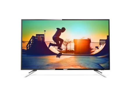 dfc668b22 Smart TV LED 43
